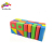 large foam giant huge foam building blocks