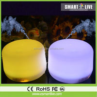2013 new model mist humidifier china manufacturer ceramic hanging humidifier