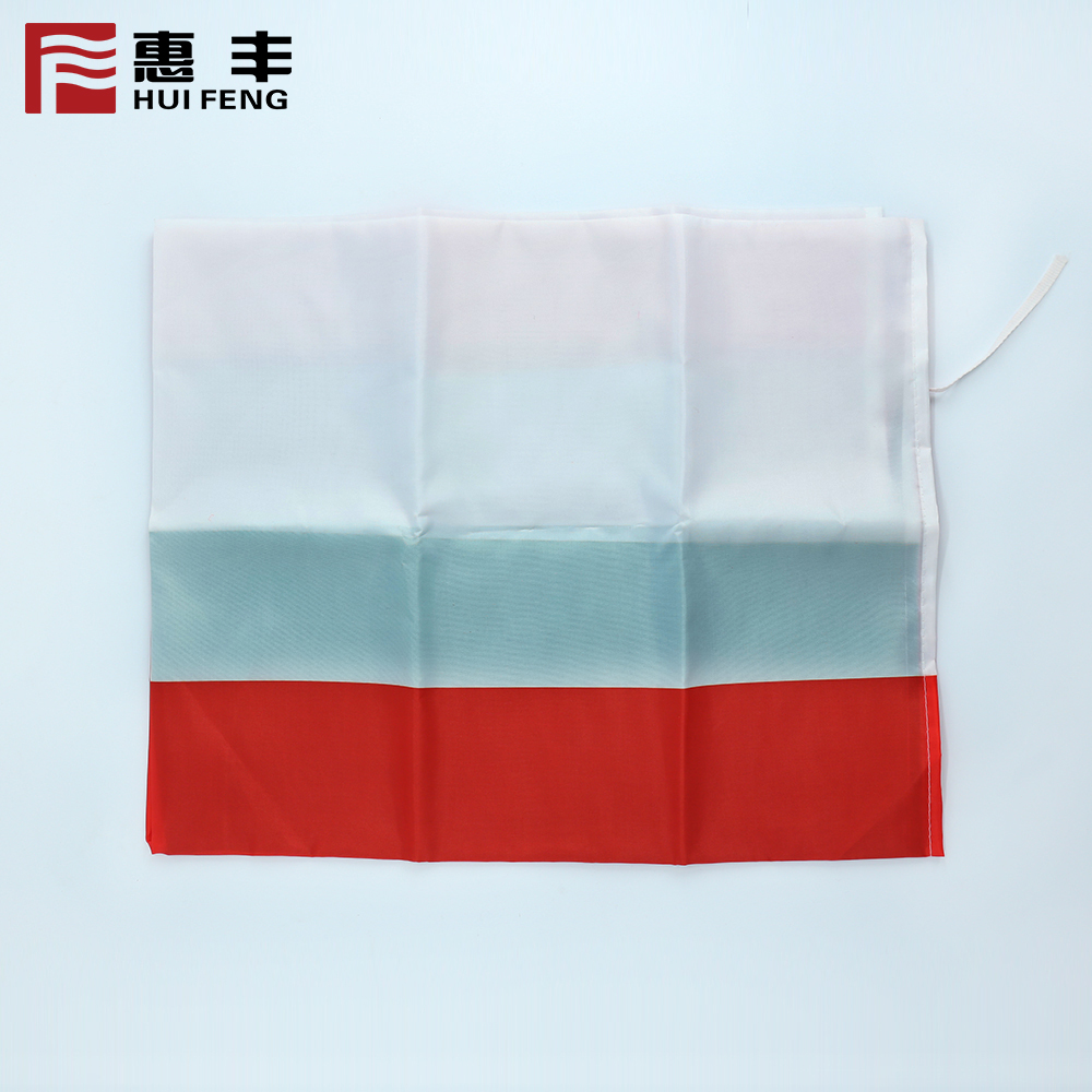 Low Moq Popular Flags All Countries With Single Side Or Double Side Printing Beautiful Flag For Long Time Using