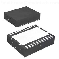 Power Management SON22 TPS53353DQPR IC CHIP