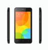 3G dual core smartphone, 5.0inch high resolution screen slim smart handphones