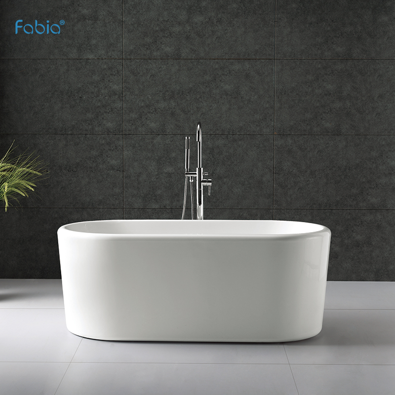 Fabia jazzi pool spa products free standing bathtub FY2020