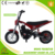 High evaluation electric scooter motorcycle for adults