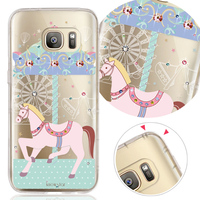 For ALL models 360degree conservation dimon Crashworthiness phone case