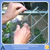 dog cage lock/ dog cage for sale cheap/ aluminum dog cage