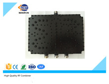 High Quality 890-960MHz RF Microwave Tri-band Combiner
