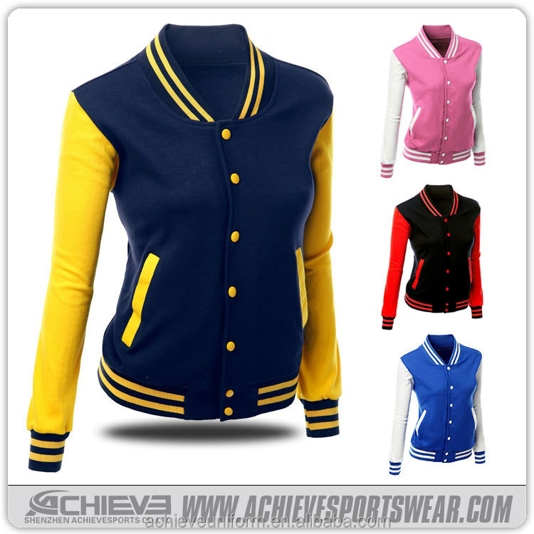 alibaba express men clothing, hongkong fashion clothing wholesale