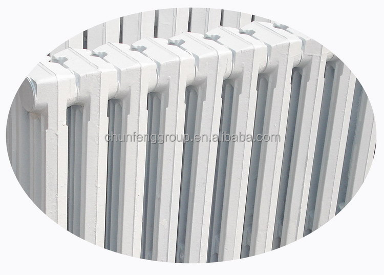 Algeria Cast Iron Radiators Space Heater IM3-622