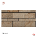 China Factory 30x60cm Cheap Outside Building Wall Tiles