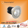 92mm cutout 10W 12W cob led light australia standard