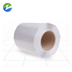 Putty Tape Mastic Tape Butyl Tape for Smoothing Steel Pipe Surface