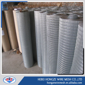 corten steel welded wire mesh