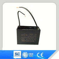 new arrival hot selling capacitor cbb65a 1 30uf