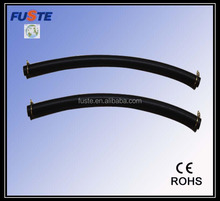 High pressure industrial rubber hose
