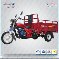 2014 best quality,gasoline tricycle, motortricycle,three wheel motorcycle