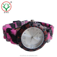 SHX fancy watch, vogue watch, lady watch wholesale, manufacture