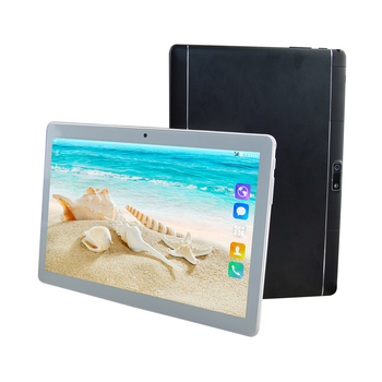 Chinese OEM Professional best cheap 10 inch 3g tablet pc for kids