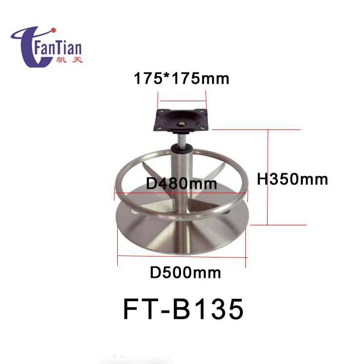 FT-B1351.jpg