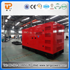 For sale! 500kva diesel generator supplier 500 kva diesel generator price list