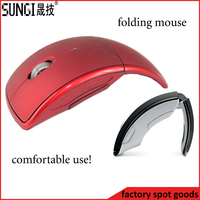 2013 fold china import computer accessories with laptops computers and price