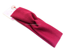 Adult Headwrap, headwrap For Women