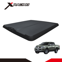 Xracing NM-10028 hard pickup cover car canopy hardtop lid covers for pickup
