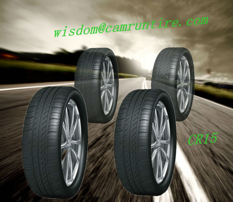 Hot sale and cheap mercedes benz tires