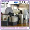 Paper recycling machine for a4 paper production line