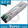 High Quality SFP-GE-Z cisco compatible SFP SFP-GE-Z