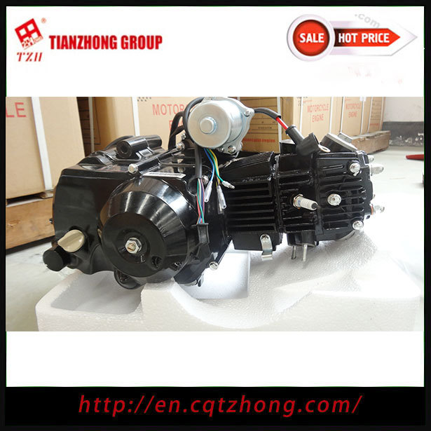 used motorcycle engines 125cc for sale