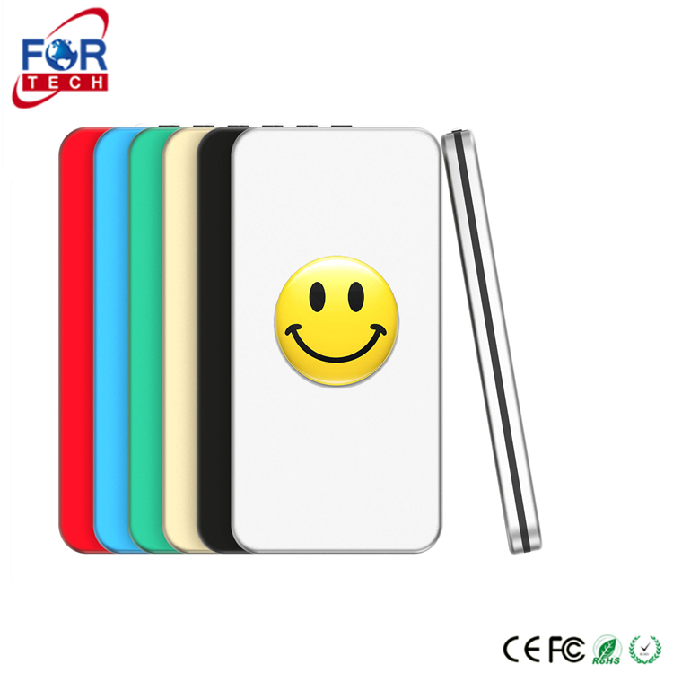 2017 Gadget Unique Products Power Bank 4000mah with usb drives 16gb Patented Powerbanks Consumer Electronics Wholesale power cha