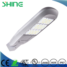 high power modular led street lamp 120W with C REE chip