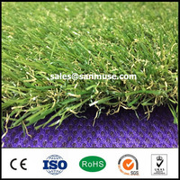 Artificial Grass for Landscaping, Garden, Kindergarten/ Synthetic grass