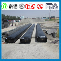 Jingtong Rubber China Bridge Precast Beam