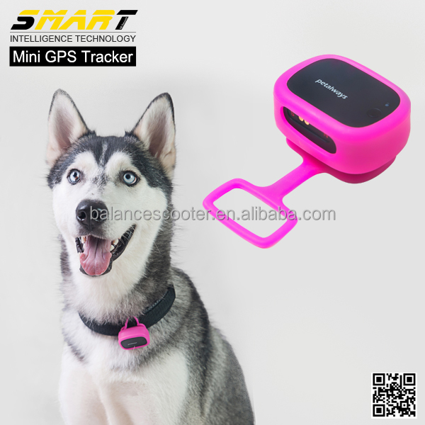 Mini Global Real Time Locator GSM GPRS GPS Tracking For kid / the elder / the disabled / Pets / Vehicle / Outdoor sports