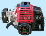 40cc Gasoline Engine 1E40F-5