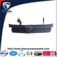 China wholesale car parts rear centre bumper use for Sprinter