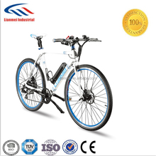 green city light LMTDF-39L electric bike/bicycle