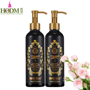 Natural Argan Oil Hair extension , Keratin detangling cream leave-in conditioner ,hair care hydra moisturizing smoothing