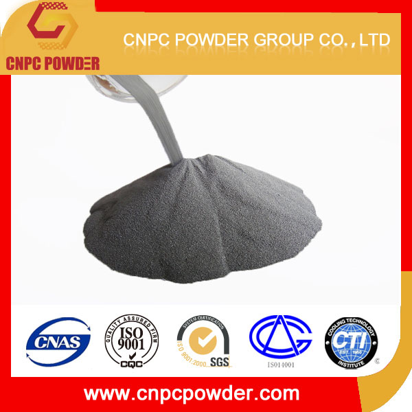 Cast Iron Prices Per Kg/Atomized Iron Powder
