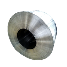 dx51d z600 galvanized steel coil 201 stainless steel <strong>flat</strong> made in China