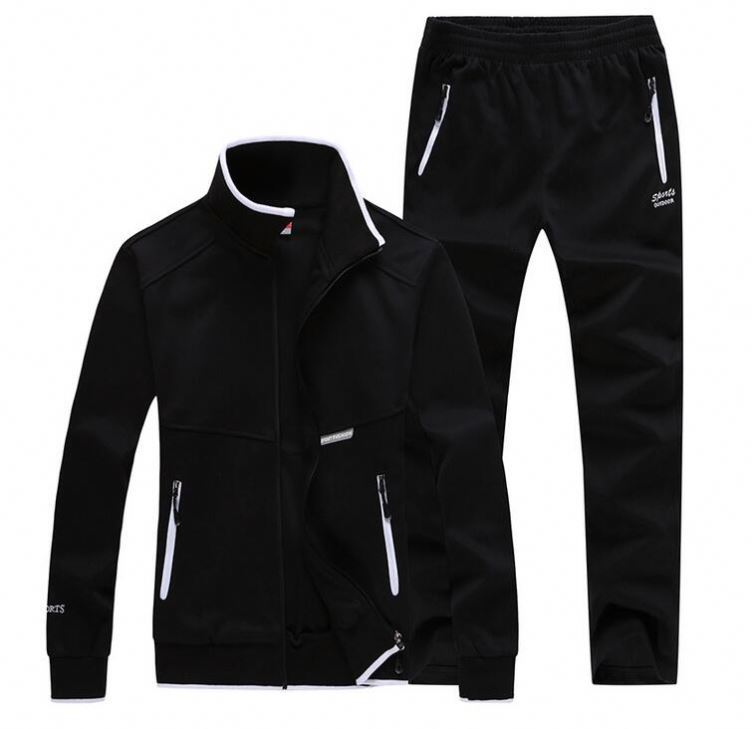 Factory Ladies velour sportswear suit/ladies winter and summer velour tracksuitsportswear