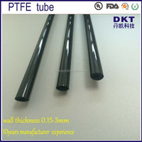 good Corrosion resistance teflon Pipe