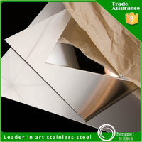 China Fashionable 0.3-3Mm Thick Cold Rolled 201 Stainless Steel Properties