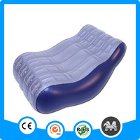 Factory promotional yoga folding chair for sale