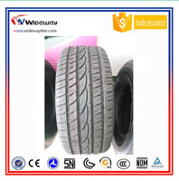 Factory wholesale car tyres 155 80r13 buy tires direct from china