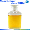 Hot sale & hot cake top quality permethrine 95% TC CAS 52645-53-1 with best price and fast delivery!!