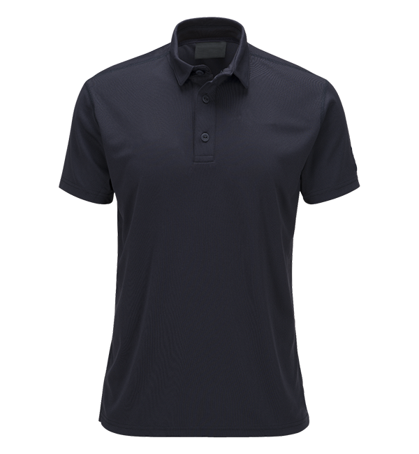 Branded men 39 s high end t shirt polo for sport buy t for High end golf shirts