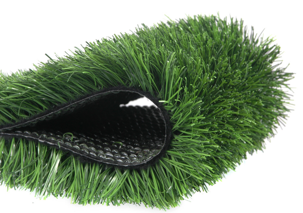 Rug/Putting Green/Golf/Sports/Dog Mat Artificial Grass