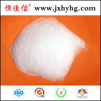 high density pe wax polyethylene wax for pvc profiles